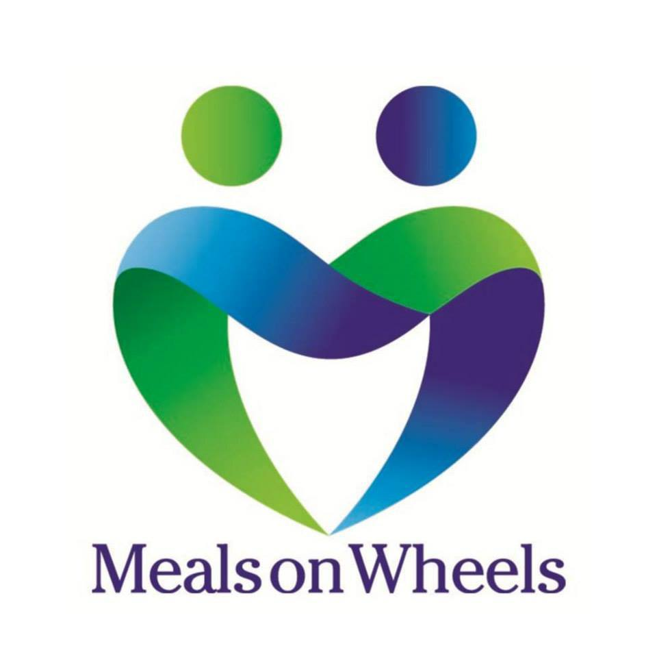 Meals on Wheels Tweed Heads