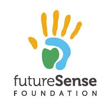 FutureSense Foundation