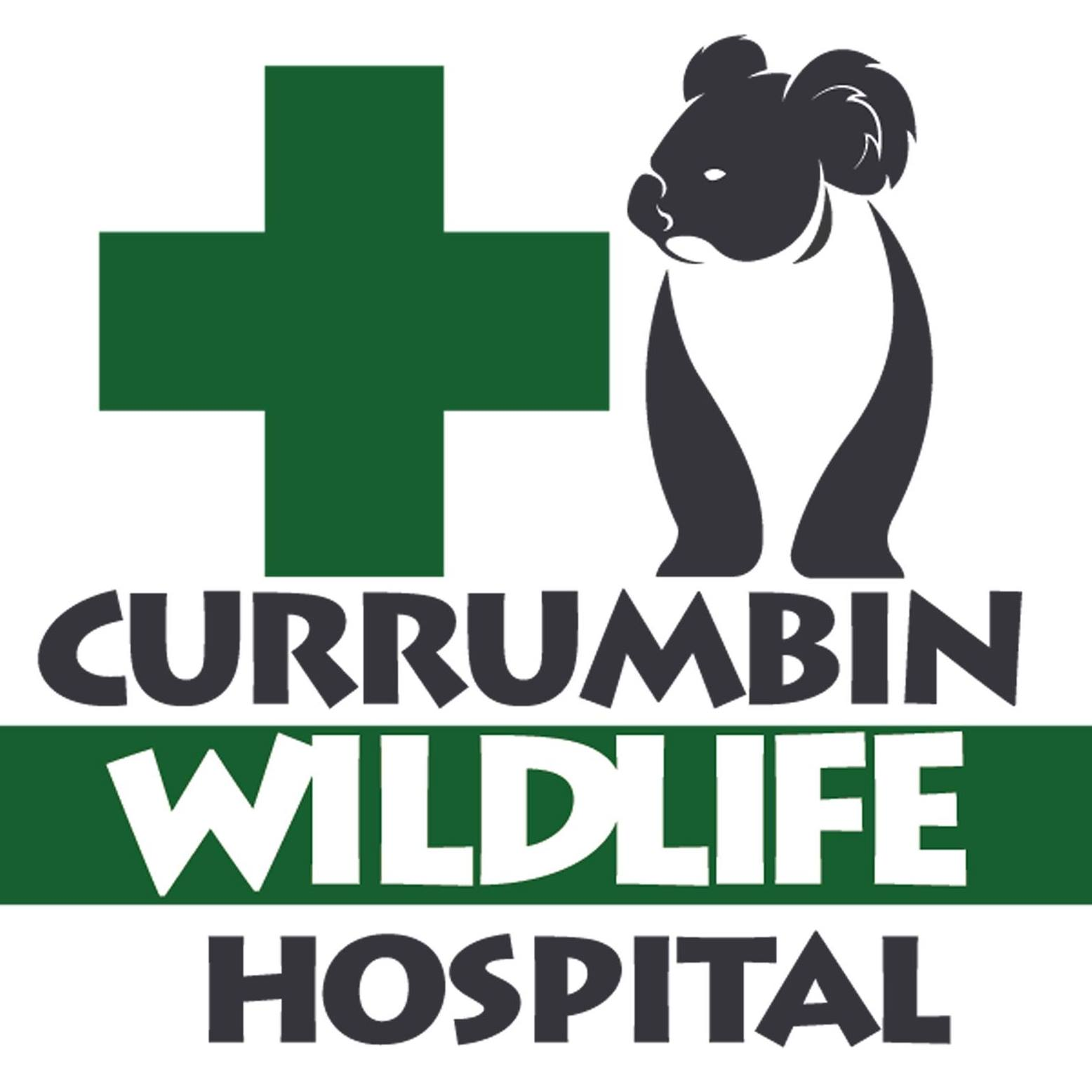 Currumbin Wildlife Hospital Foundation